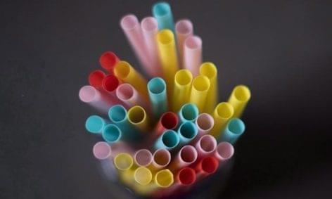 Csökkentik műanyagfelhasználásukat a portugál retailerek