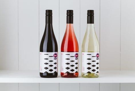 Idén is Dubicz borokkal koccinthatunk a Sziget-fesztiválokon