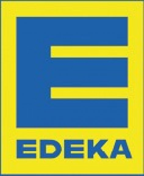 EDEKA offers herbs and salads from in-store greenhouses
