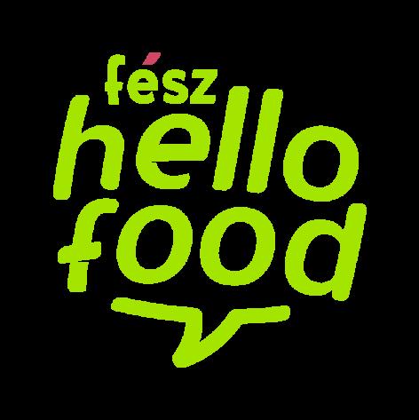 Magazin: Nők a pult előtt – Hogyan legyünk tudatosabbak a Hello Food programmal?