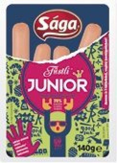 Füstli Junior virsli