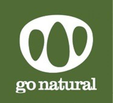 A Go Natural megduplázná üzleteinek számát Portugáliában