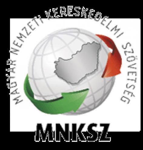 MNKSZ:A pandémia hatására erősödött a tagok közötti összetartás