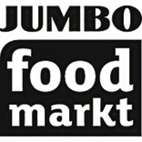 """A Jumbo új joghurtja és teje megkapta a """"1-Star Beter Leven"""" tanúsítványt"""