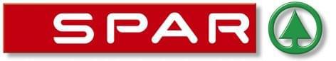 SPAR: progress in every area