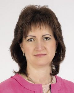 Neubauer Katalin - MNKSZ