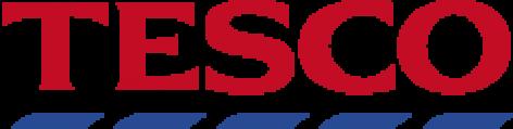 A Tesco Jack's termékeivel száll versenybe a diszkontokkal