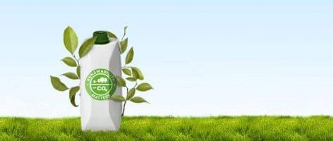A több kevesebb – Tetra Pak a fenntarthatóságért