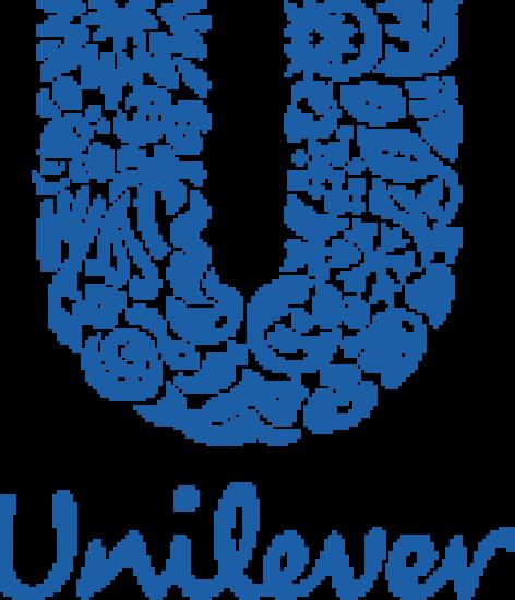 Algabázisú bőrápoló márkát vett az Unilever