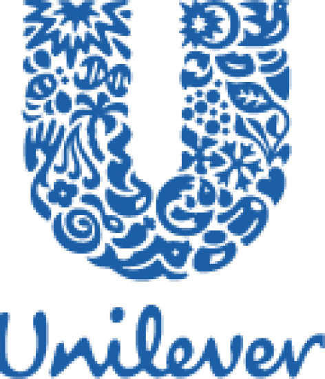 Unilever achieves gender balance across management globally