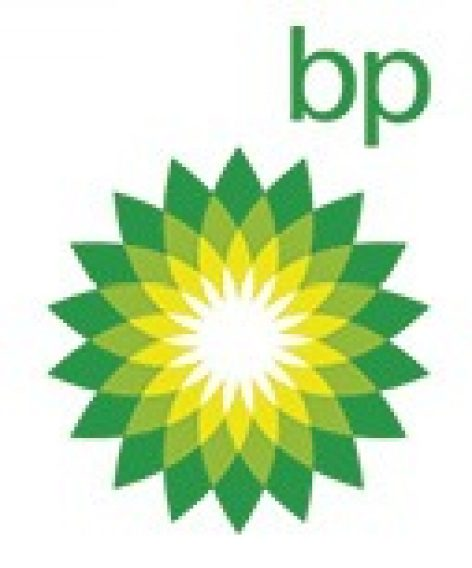 A BP kész franchise-ba bocsátani Wild Bean kávézóját