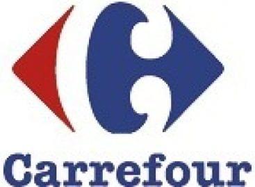 Az Etruria Retail a Carrefourhoz csatlakozott Olaszországban