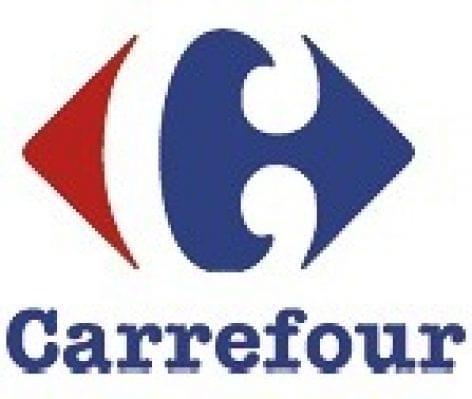 Carrefour Belgium to open in-store pharmacies