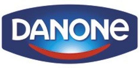 Danone sells its organic salad business