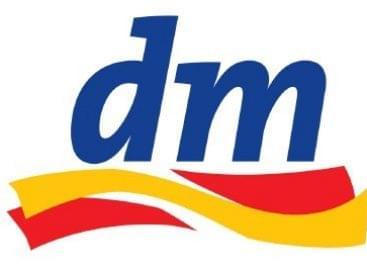 dm: fókuszban a törzsvásárlói program és az online