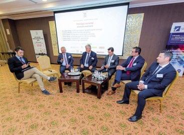 Magazin: Közös Agrárpolitika 2020: fejlesztések, generációváltás ésaggodalmak