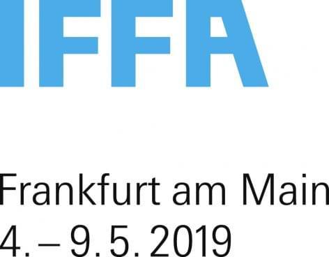 Magazin: A holnap hústrendjei – Az IFFA Nemzetközi Húsipari Szakvásárról jelentjük