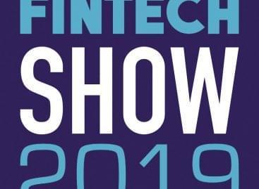 Magazin: Átalakulóban a hazai pénzügyi szolgáltatások piaca