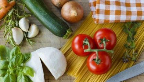 Az élelmiszer származása fontosabb az etikai szempontoknál