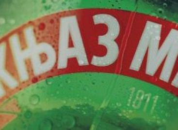 Szerbiában vásárol a KMV és a PepsiCoegyesült vállalata