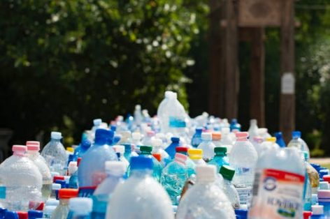 P&G cuts down on plastic packaging