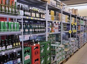 Magazin: Igényesek és kalandozó kedvűek a magyar sörfogyasztók