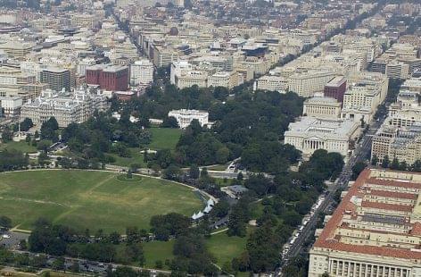 Magyar vállalkozások amerikai piacra lépését segítő központ nyílt Washingtonban