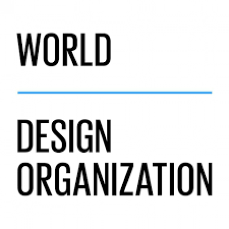 The program of the World Design Day focuses on sustainability and economic recovery