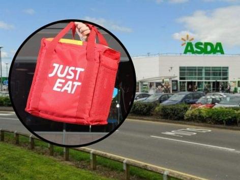 Asda: fókuszban az egyre jobb vásárlói élmény