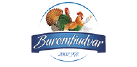 Baromfiudvar 2002: díjazott minőség