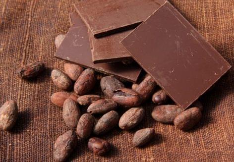 Nestlé: 70 százalékos csokoládé egyenesen a kakaógyümölcsből