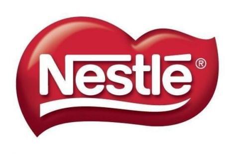 Nyílt blokklánc-technológiát tesztelne a Nestlé