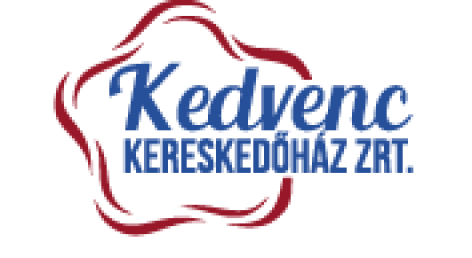 Two companies have merged to form Kedvenc Kereskedőház