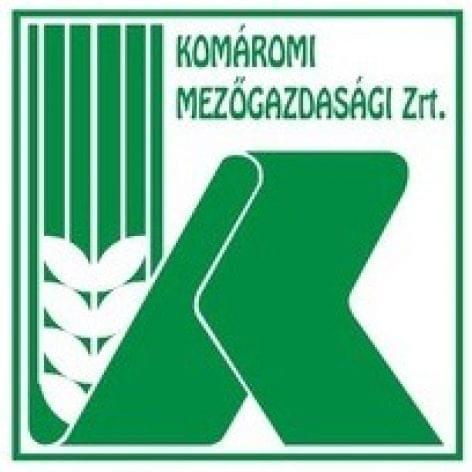 A mozzarella factory is under construction in Bartusekpuszta