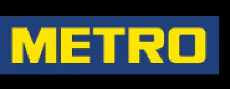Partnereit is fenntartható működésre biztatja a METRO