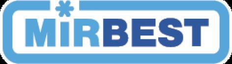 MIRBEST: országos lefedettség, partnerre szabott szolgáltatások