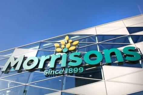 Új partnerséggel erősítené vásárlói hűségét a Morrisons