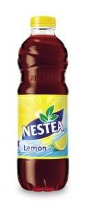 Nestea ice tea brand returnes to hungarian stores!