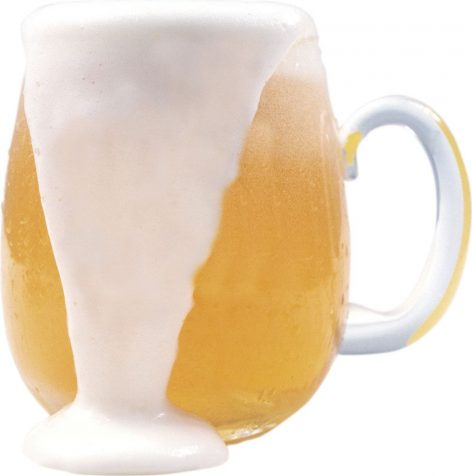 Országszerte 300.000 ingyen pohár sörrel és tanácsadással kész segíteni az újranyitó vendéglátóhelyeket a Dreher Sörgyárak