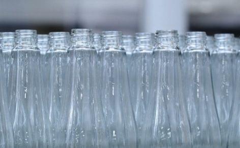 More than half a billion HUF investment at Coca-Cola HBC Magyarország