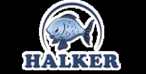 Halker: új raktár extrákkal
