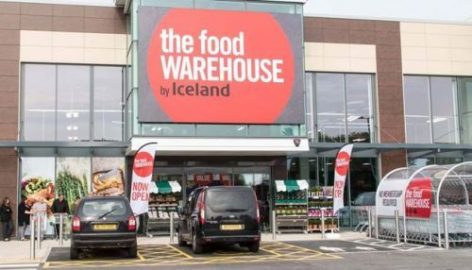 Iceland creates 3000 new jobs