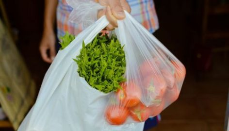 Lidl, Auchan: alternatívák a műanyag szatyrok helyett
