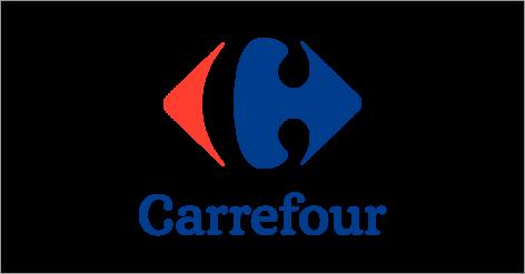 Kiterjeszti házhozszállítási szolgáltatásait a Carrefour