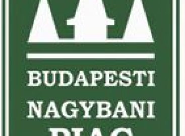 New management for the Budapest Wholesale Market
