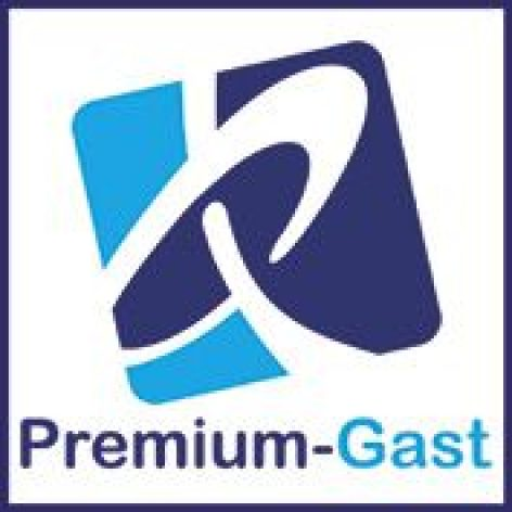 Premium-Gast is expanding its product selection