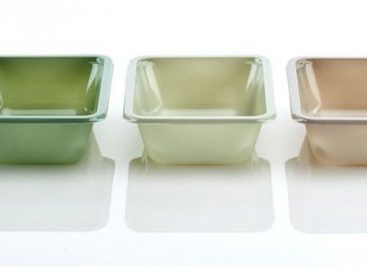 Waitrose to use multicoloured recycled trays for its ready meals