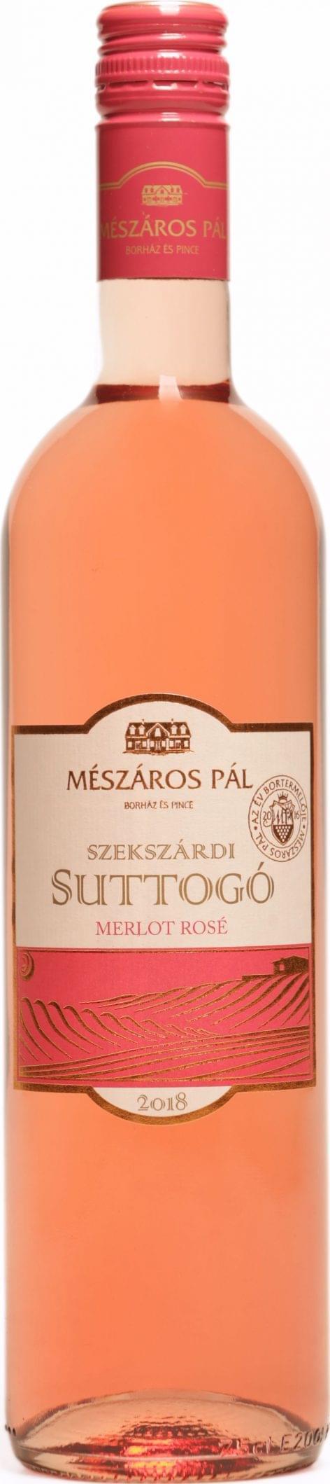 (HU) Az ALDI két új bora