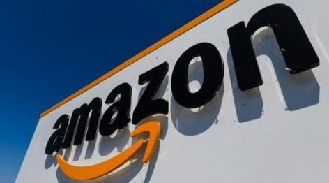 Karitatív szervezeteknek adományozza el nem adott termékeit az Amazon