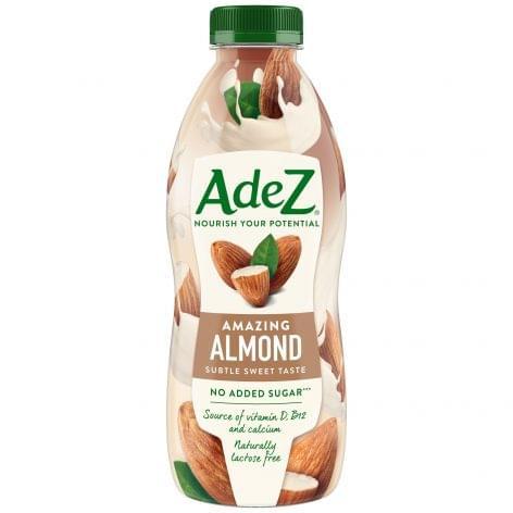 All about lactose sensitivity